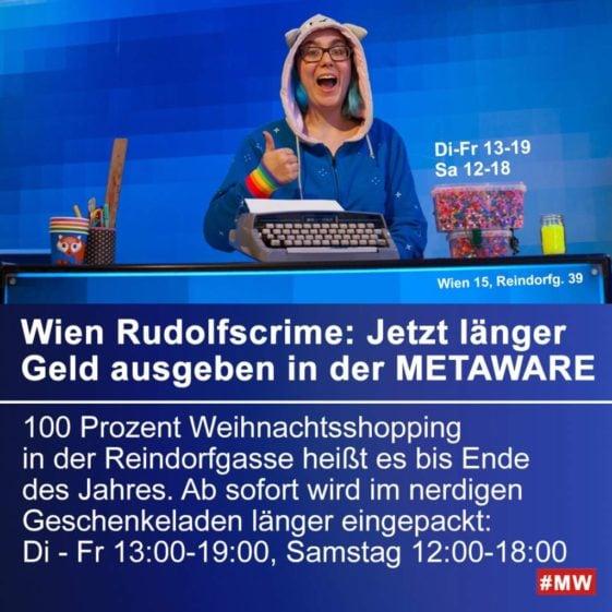 metaware-oeffnungszeiten-2018